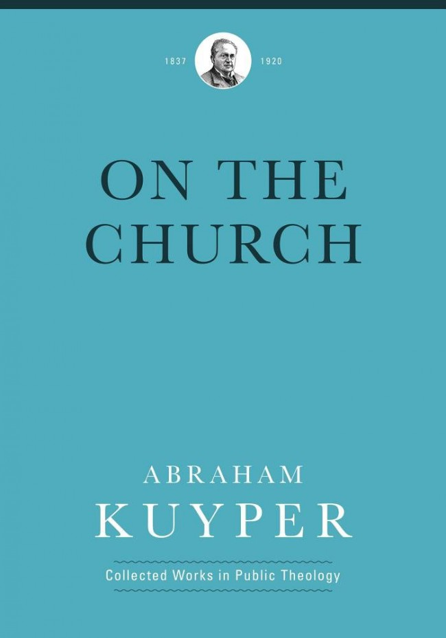 on_the_church