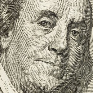 Benjamin-Franklin-300x300