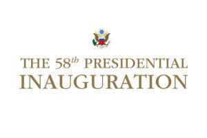 inauguration-300x200