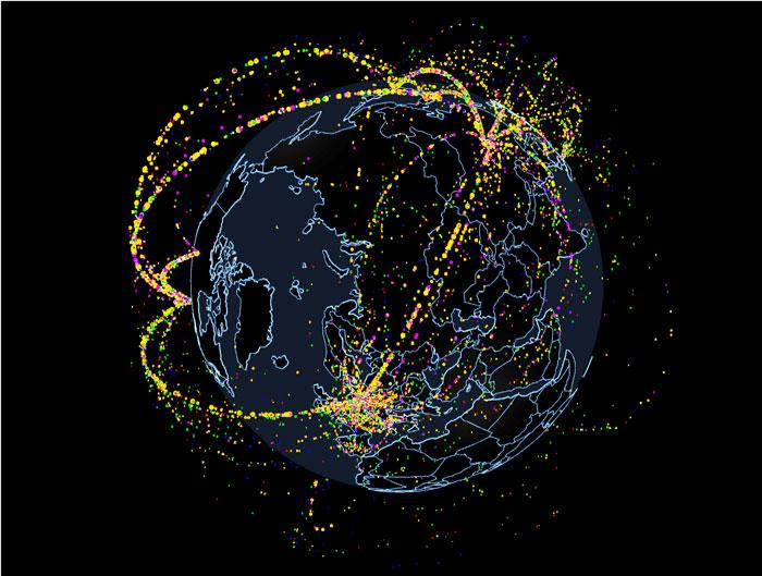 trade-flow-international2