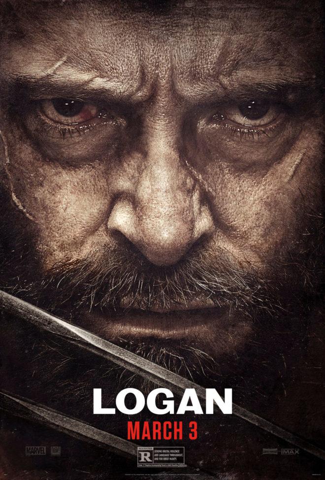 logan-poster-3-660x975