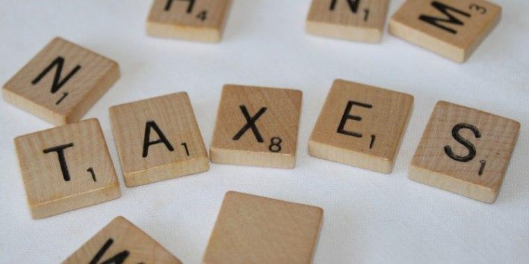 taxes5