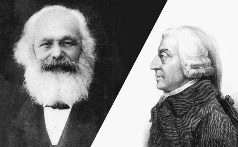 Marx-Smith-1024x633
