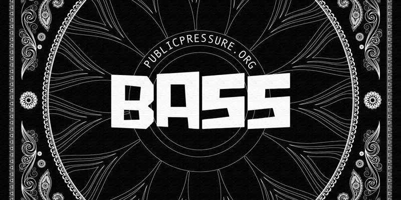 pp-playlist-v1-bass-800x800
