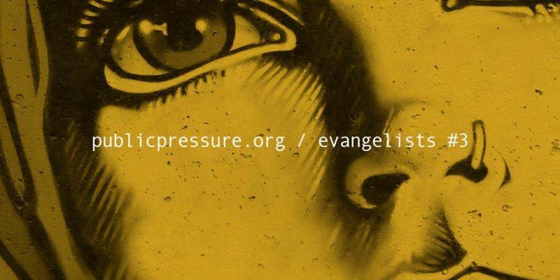 playlist-evangelists-03-900