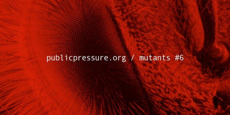 pp-mutants-06-900