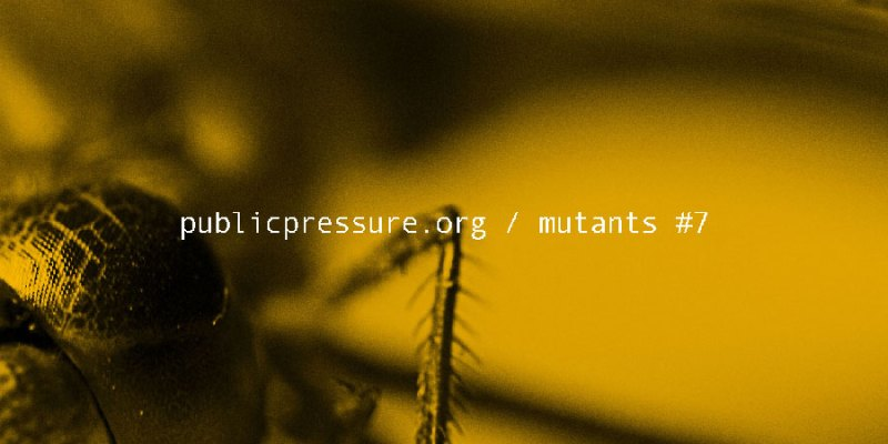 pp-mutants-07-900