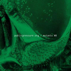 pp-mutants-08-900