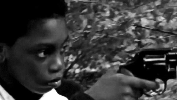 benaddict-video-bulletboy-900