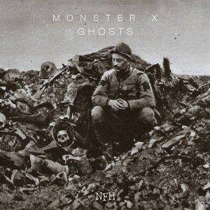 monsterx-01-900x900