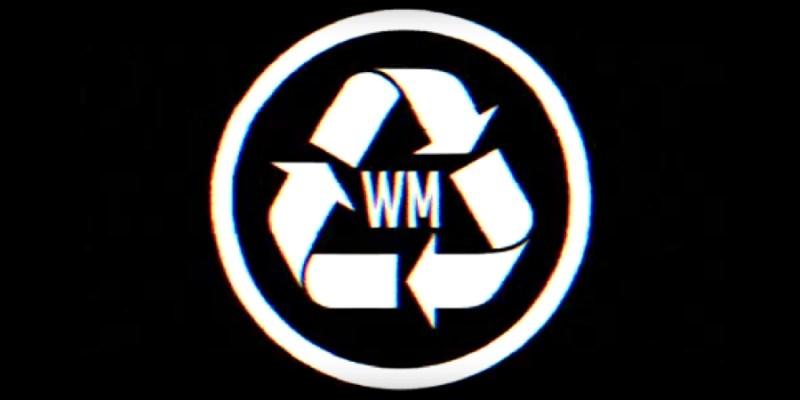 MrByteSonnyMac-logo-900