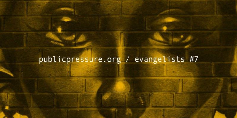 evangelists-07-900