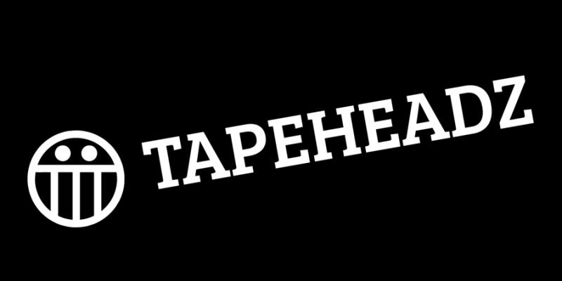 tapeheadz-logo-2-900