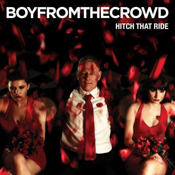 BFTC Hitch That Ride Cover3