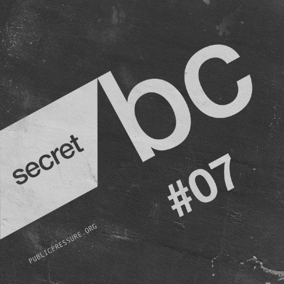 01-secret-bandcamp-07-blog