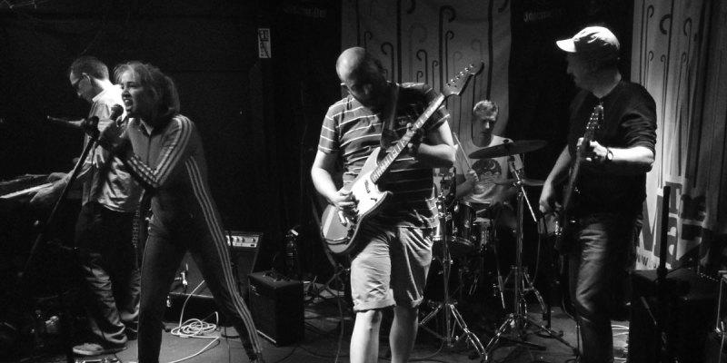 ThickSyrup-Facebook-01-blog