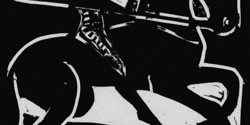 mord-01-blog