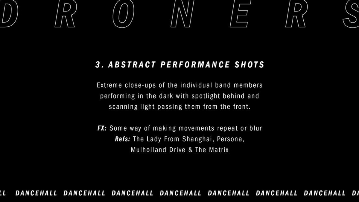dancehall-mood-5
