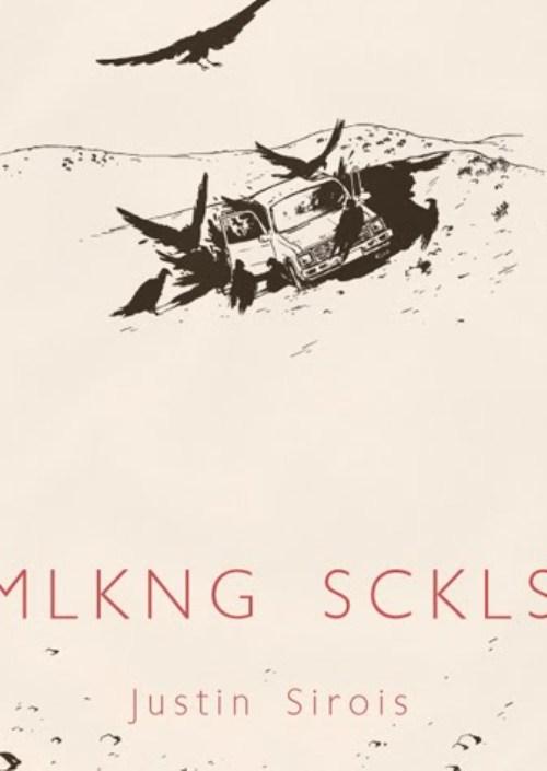 MilkingSicklesCOVERconner