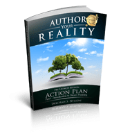 Author Your Reality: Part I-Introduction to Dream… Image