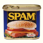 Justice comes for the spammer in CA