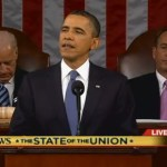 Poll: Did you watch the State of the Union?