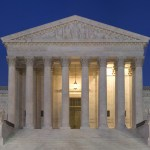 United States Supreme Court building. From Wikipedia, the free encyclopedia.