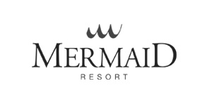 partner-logo-mermaid-resort