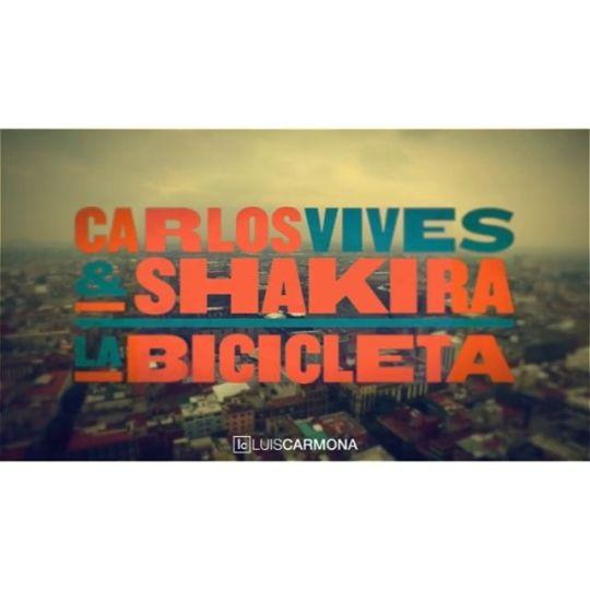 120 MIL PERSONAS BAILARON LA BICICLETA DE CARLOS VIVES Y SHAKIRAEN EL ZÓCALO DE CIUDAD DE MÉXICO#carlosvives #zocalo #mexico@carlosvivesShot by: Luis Carmona #luiscarmonaInstagram: @letusdotheworkforyou @puertoricounder @luiscarmonawww.luiscarmona.com
