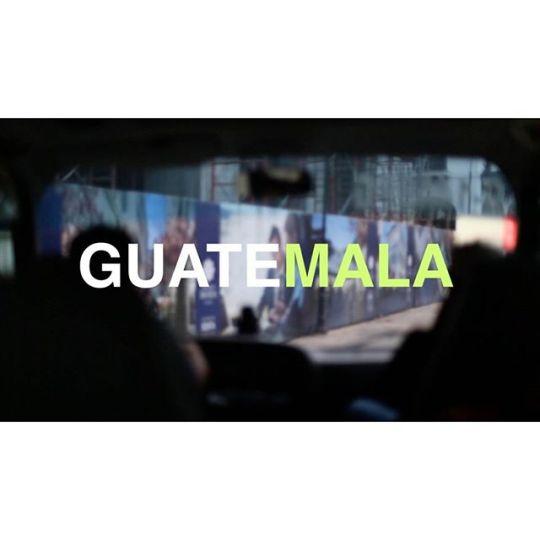(Full video in bio) https://youtu.be/rSHumbU9Xxs #guatemala #carlosvives #colombia #vallenato @puertoricounder @letusdotheworkforyou @luiscarmona