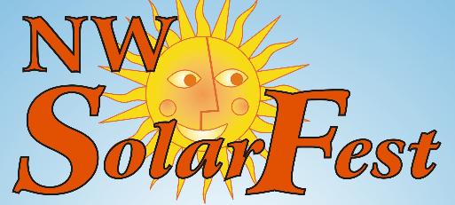 NW solar fest