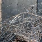 puijon-romu-metallinkierratys-kuvagalleria-25