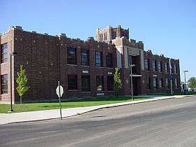 MontSchool