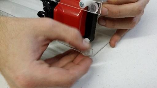 PMR Experimenter Kit Pic 28