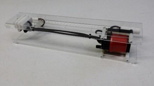 PMR Experimenter Kit Pic 29