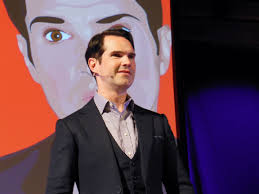 BBC ban on all male line ups, comedy line up male ban, student media, Pluto, UCLan, equality, token women, Jimmy Carr, Caitlin Moran