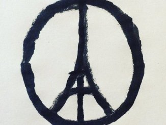 news-peace-for-paris