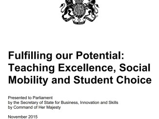 https___www_gov_uk_government_uploads_system_uploads_attachment_data_file_474266_BIS-15-623-fulfilling-our-potential-teaching-excellence-social-mobility-and-student-choice-accessible_pdf
