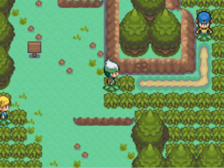 project_pokemon_emerald_shimmer__route_101_wip_by_lazzxion_keyblade-d5opzi0