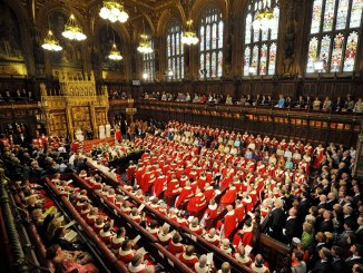13-House-of-Lords-AFP-Gettyv2