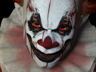 bigstock-scary-clown-35931235-750x400