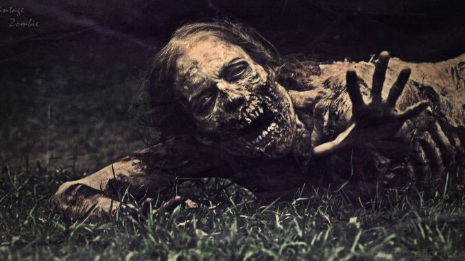 old_zombie_girl_by_hard_100-d4rbo09