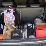 my-trunk.jpg
