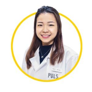 Dr.tan
