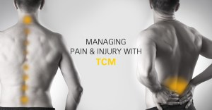 Managing-Pain-&-Injury