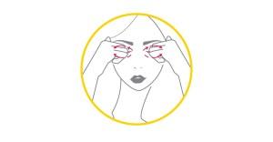 Eye-Exercise5