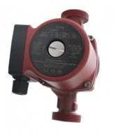tsirkulatsiooni pump