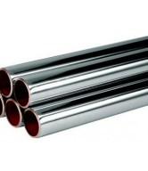 vasktoru-kroomitud-10mm-latt-2m