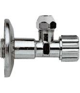 nurkkraan-12välis-keere-x-10mm