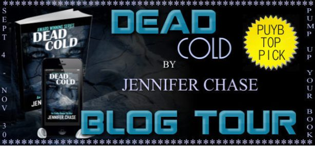Dead Cold banner 3
